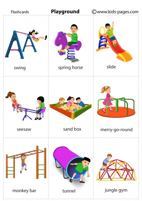 Learn french flashcards printable