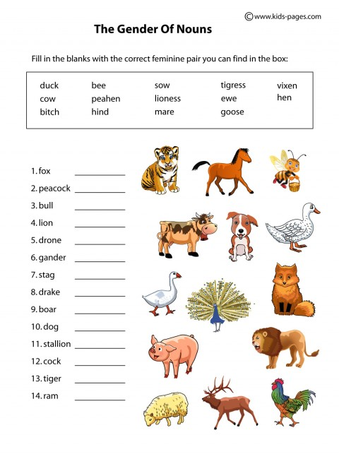 Five Letter Word Beginning With Zoo